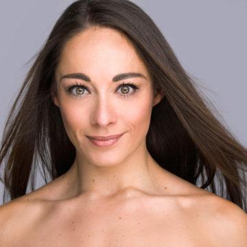 Bianca Borlant
