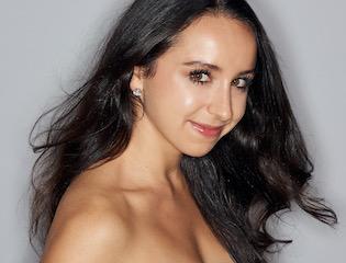 Cassy Surianello