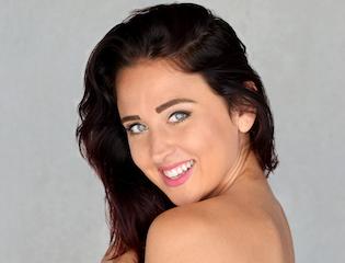Lauren Cannon
